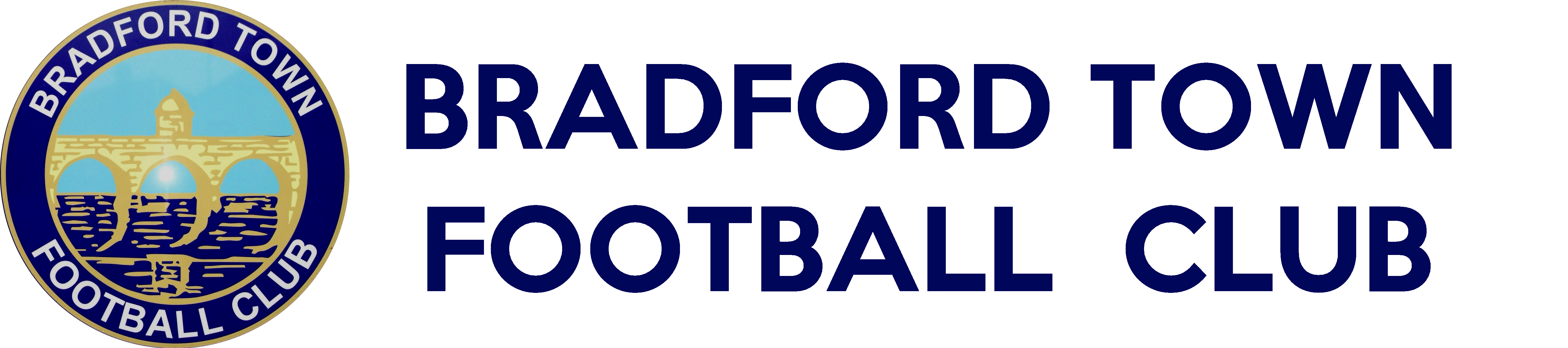 Welcome to the Official Website of Bradford Town F.C.